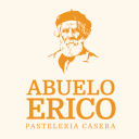 Abuelo Erico Pastelería Casera ®